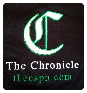 The Chronicle: thecspn.com