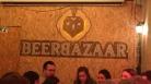 BeerBazaar at Mahne Yehuda Market
